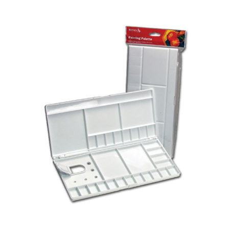 Reeves Folding Palette Large