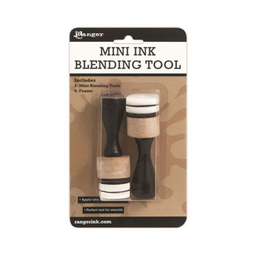 Ranger Ink Blending Tool Mini