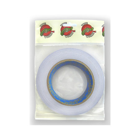 48mm x 30m Tape Wormz Double Sided Tape