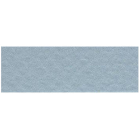Light Blue Grey (Polvere) Fabriano Pastel Paper 50 x 65
