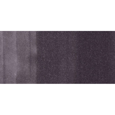 Grayish Violet BV25 Copic Ciao Marker