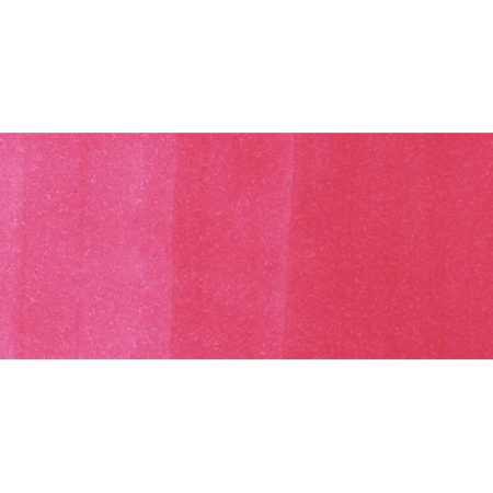 Begonia Pink RV14 Copic Ciao Marker